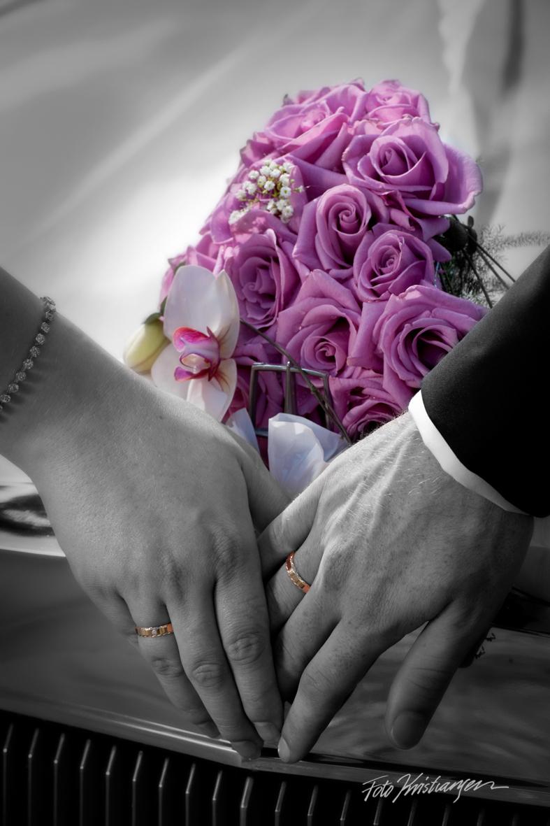 fotokristiansen_bryllup-46.JPG