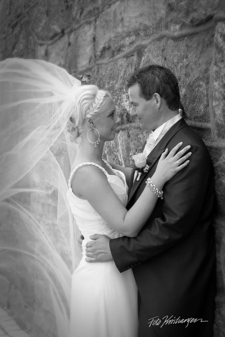 fotokristiansen_bryllup-45.JPG