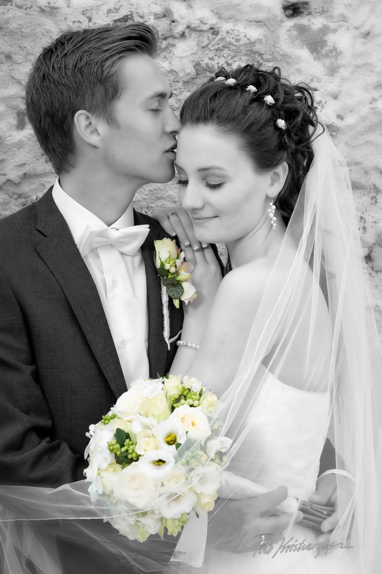 fotokristiansen_bryllup-51.JPG