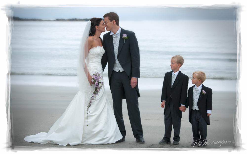 fotokristiansen_bryllup-52.JPG