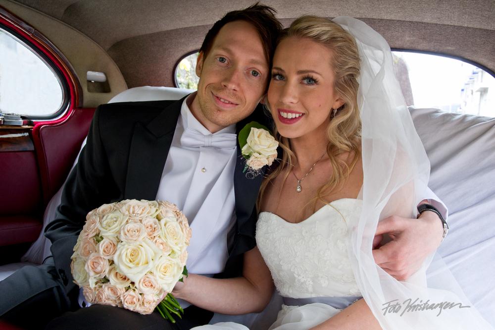 fotokristiansen_bryllup-60.JPG