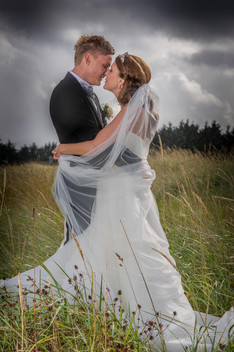fotokristiansen_bryllup-72.JPG