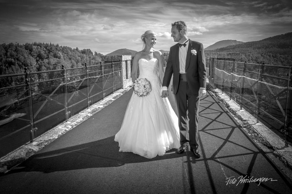 fotokristiansen_bryllup-73.JPG