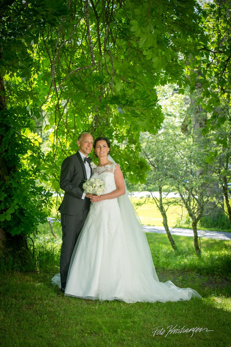 fotokristiansen_bryllup-74.JPG