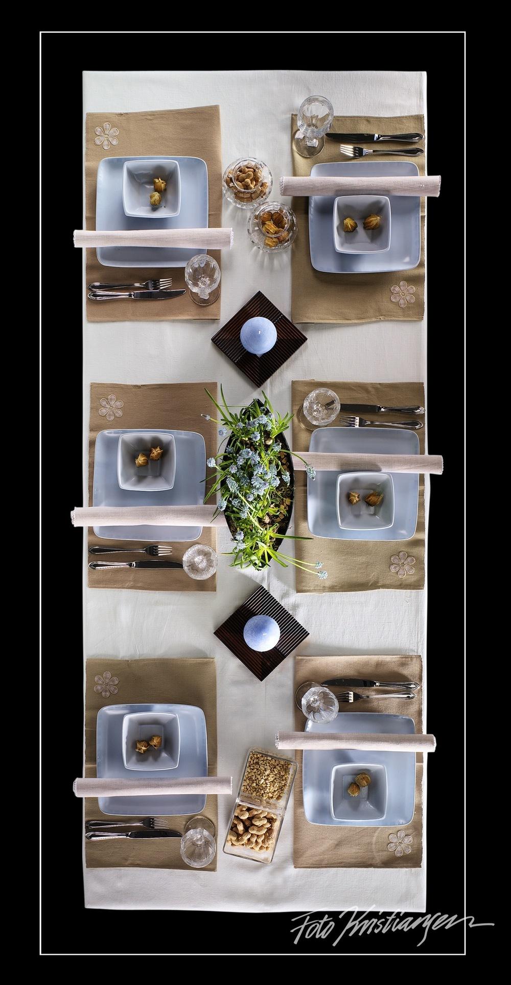 dooria bord til profoto.jpg