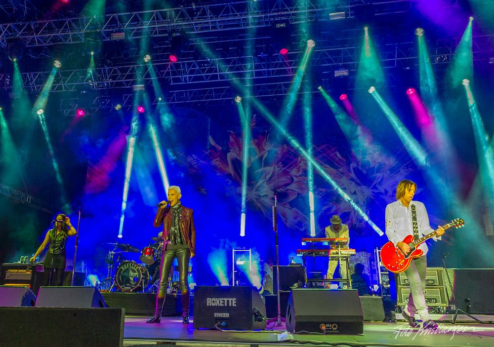 _DSC4661Jugenfest2012 Roxette.jpg