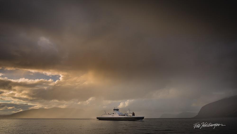 _DSC8189Hareid Sula Tidefjord 12.10.14  .jpg