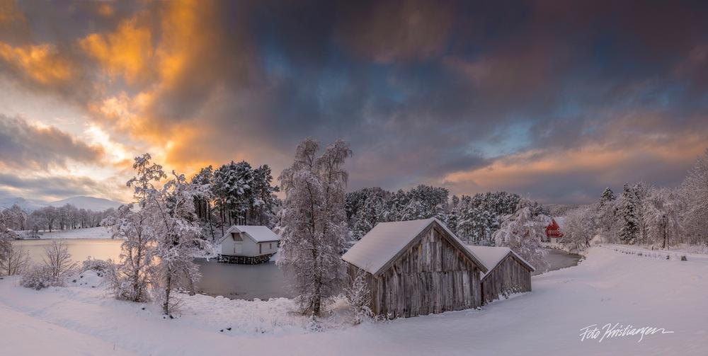 Fotograf_Ålesund03.jpg