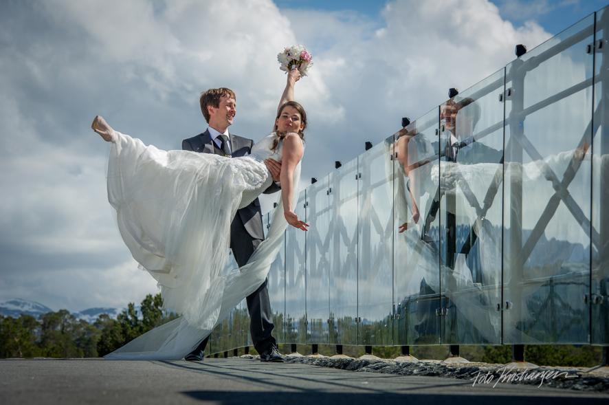 bryllup-105.jpg
