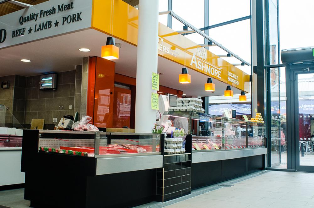 Smeva Greenline Counter Leicester Market.jpg
