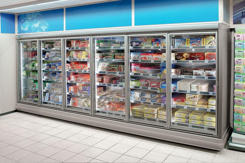 150223 cabinets-sna-7.jpg