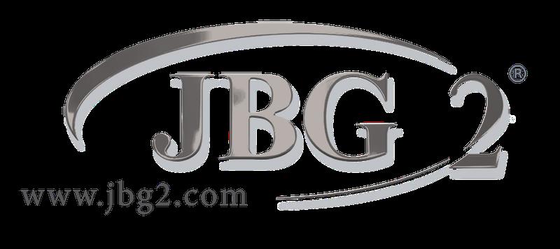 JBG-2-logo-smaller.png