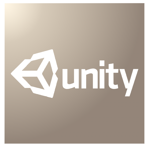 Icone-Unity-Large.png