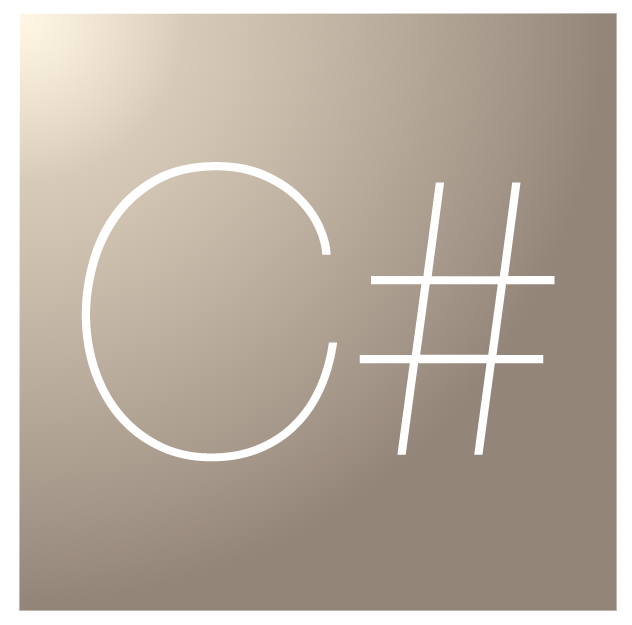 Icone-C#.png