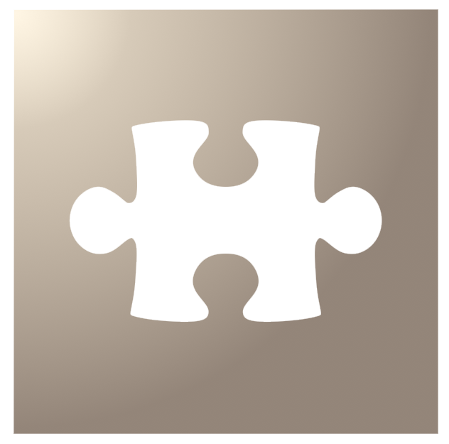 Xloudia_Modularity.png