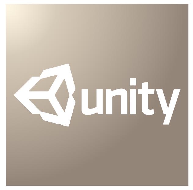 Xloudia_Unity_Plugin.png