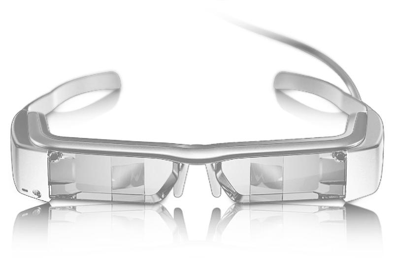 Xloudia_Glass.jpg
