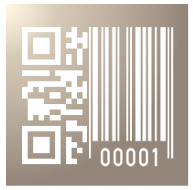 QRBarCode.png