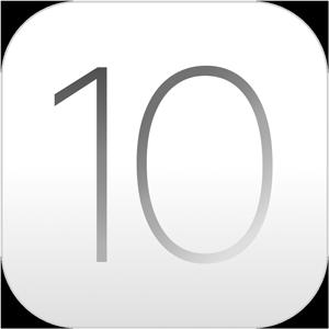Xloudia_iOS-8.png