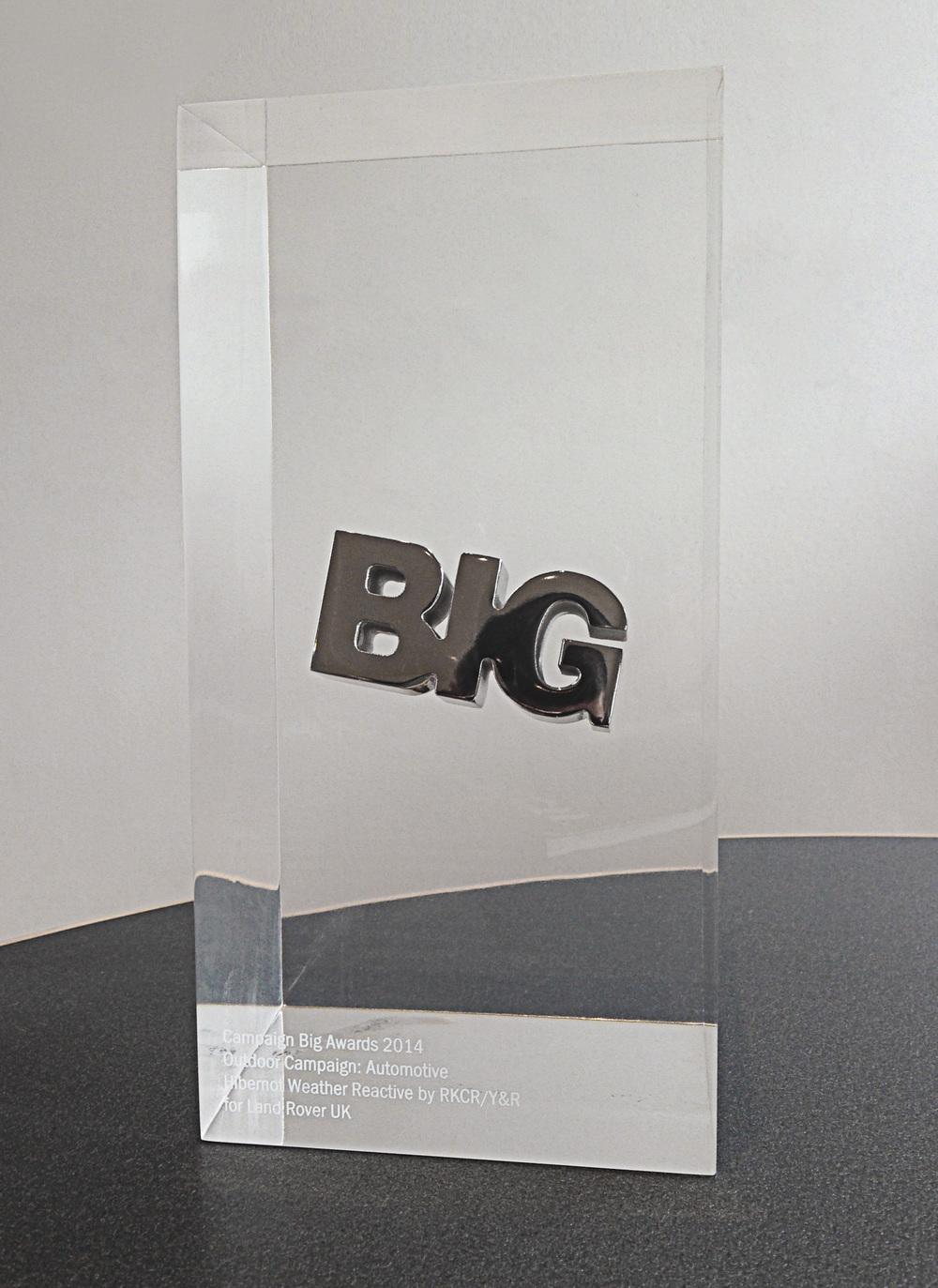 Big Award.jpg