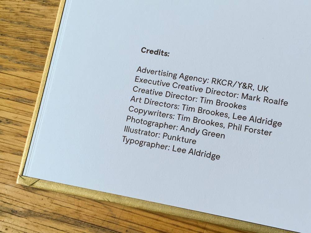 Creativepool Annual 2016d.jpg