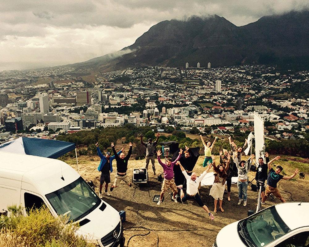 Cape-Town-Shoot1581.jpg