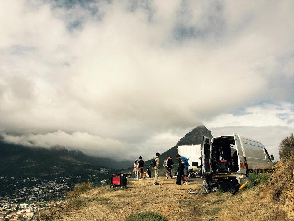 Cape-Town-ShootIMG_8117.jpg
