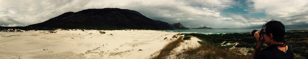 Cape-Town-ShootIMG_7738.jpg