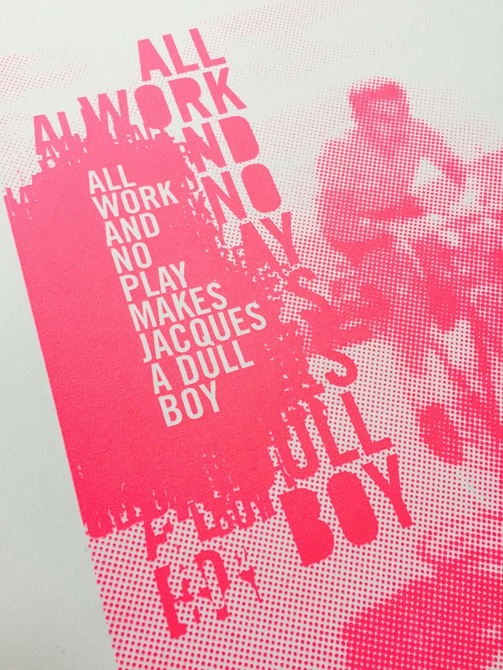 Print-ClubPrint-ClubIMG_9135.jpg