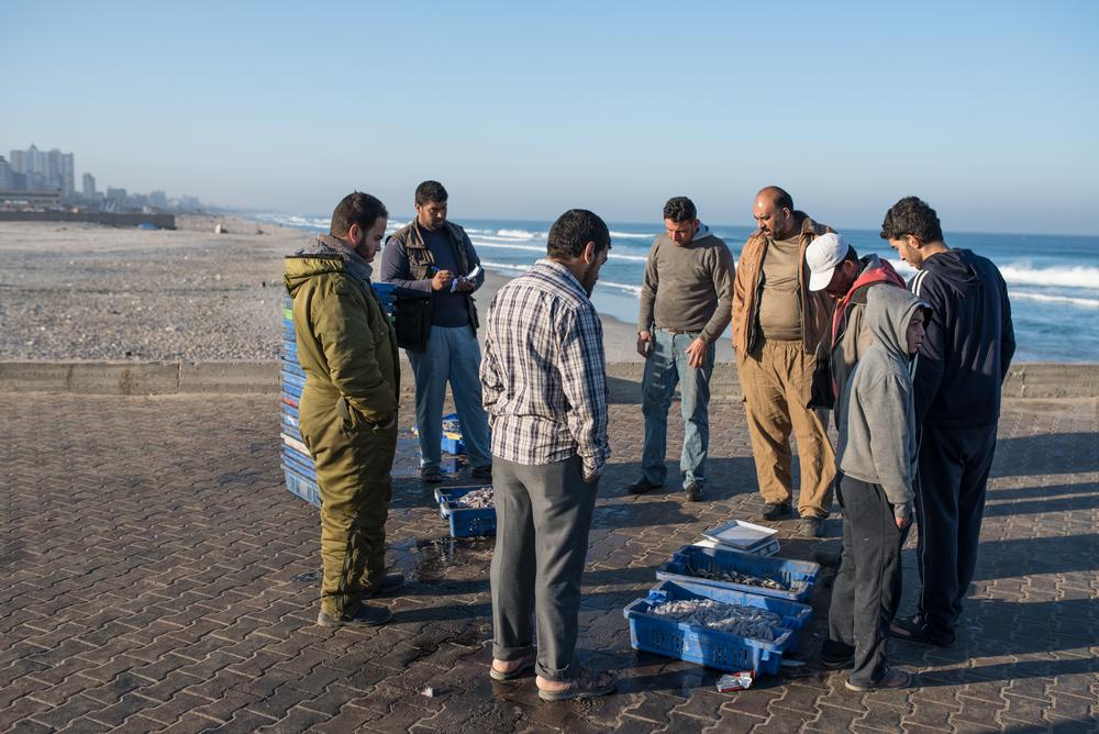 Gaza_Fishermen_0116.jpg