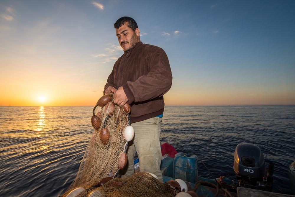 Gaza_Fishermen_0270.jpg