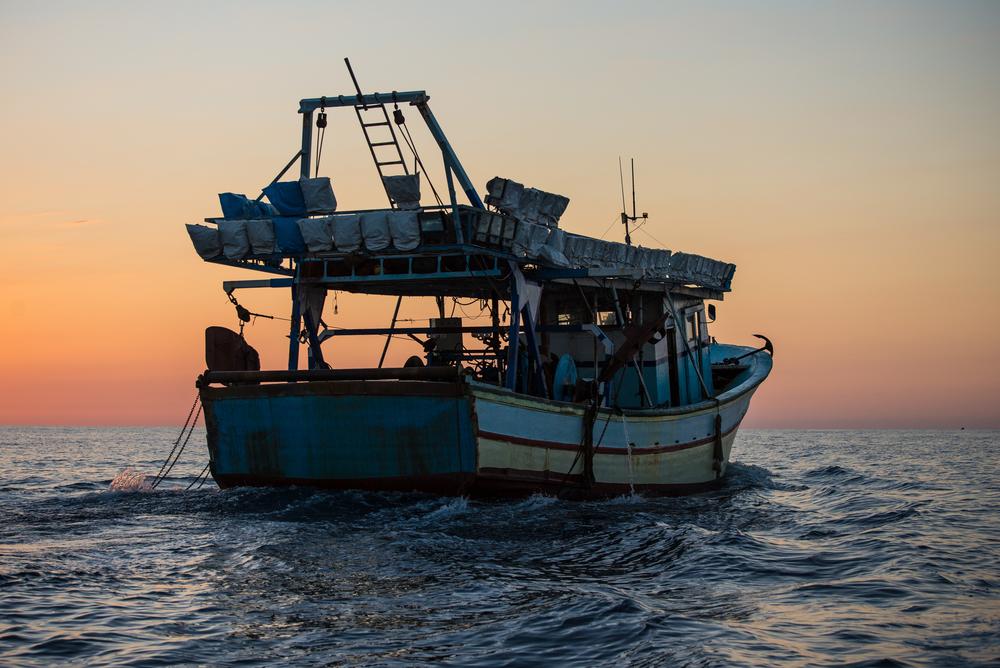 Gaza_Fishermen_0283.jpg