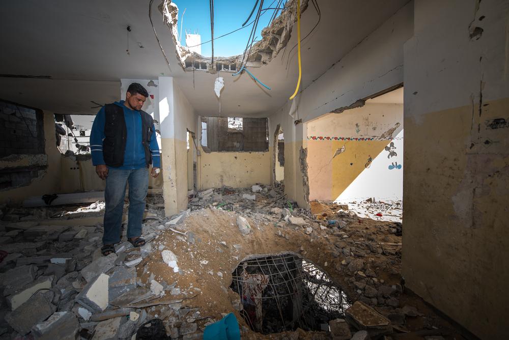 Gaza_War_0105.jpg