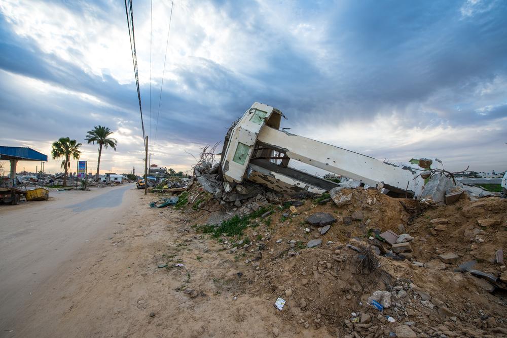 Gaza_War_0436.jpg
