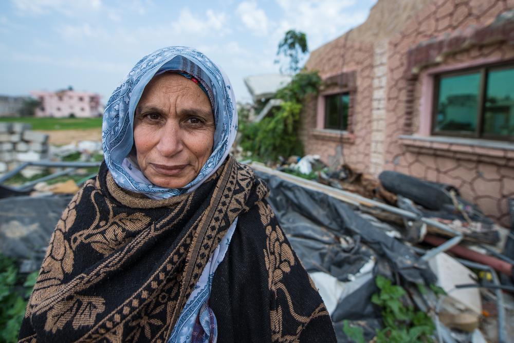 Gaza_War_0555.jpg