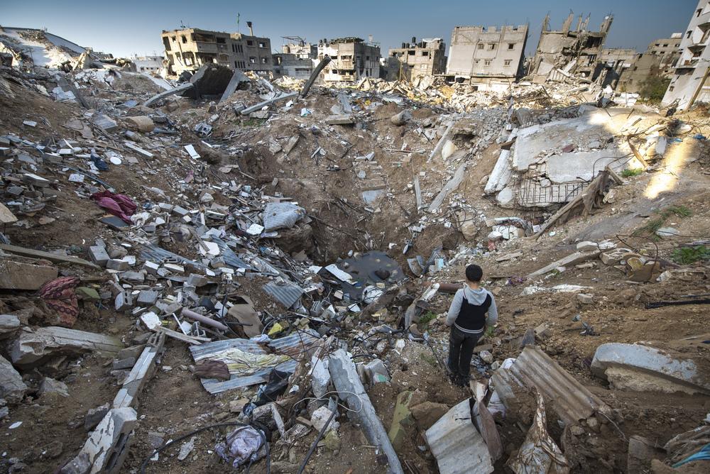 Gaza_War_0331.jpg