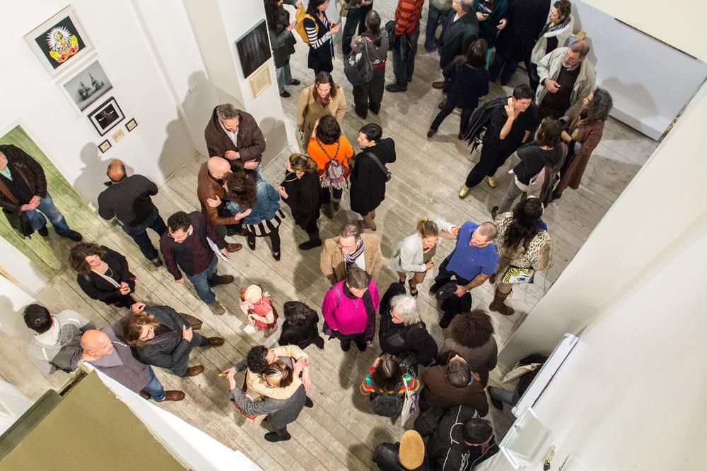 אלפרד - מכון שיתופי לאמנות ולתרבות