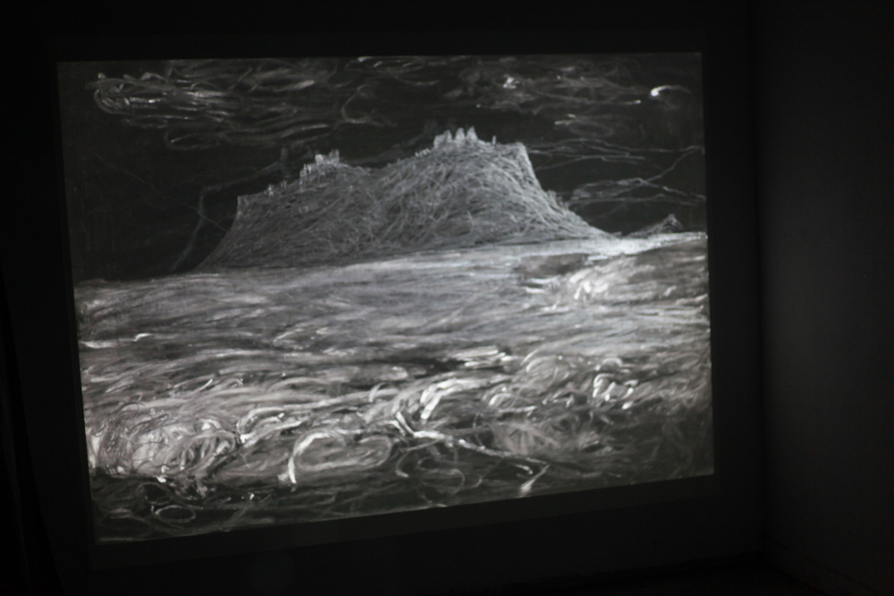תשעים ותשע וריאציות על אי האלמוגים, וידאו, 2013 (2).jpg