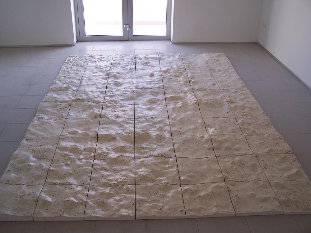 Floorwork.jpg
