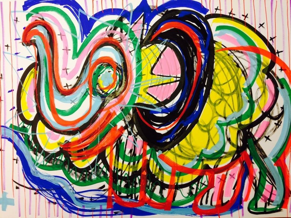 Elephantum Delirium.jpg