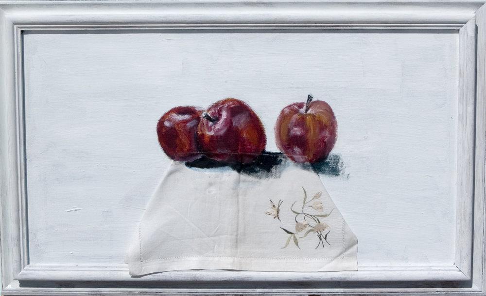 תפוחים1.jpg