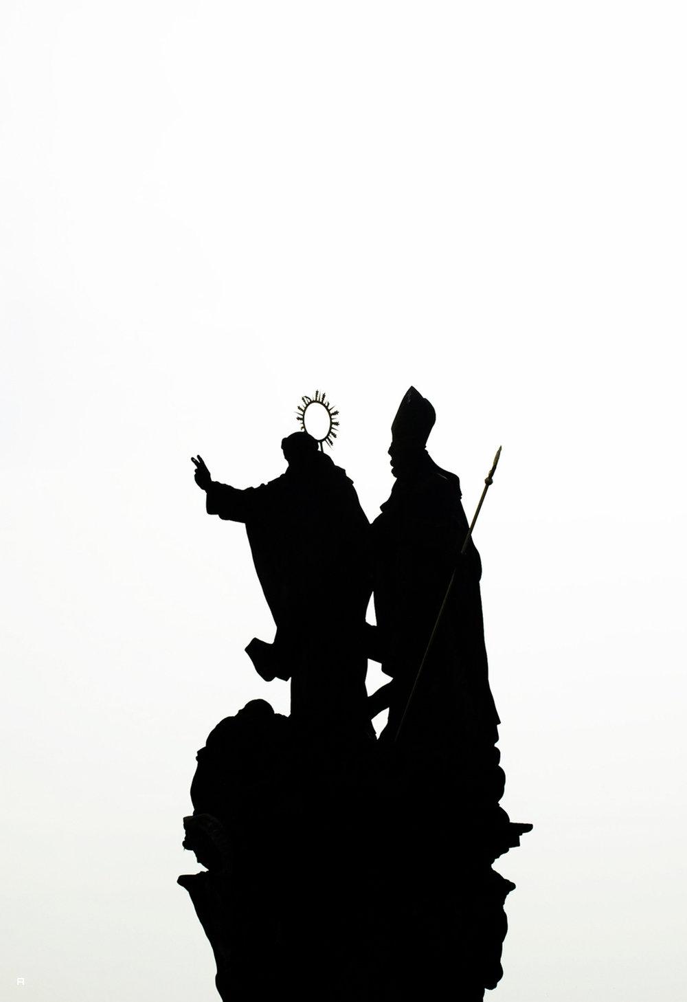 קדושים.jpg
