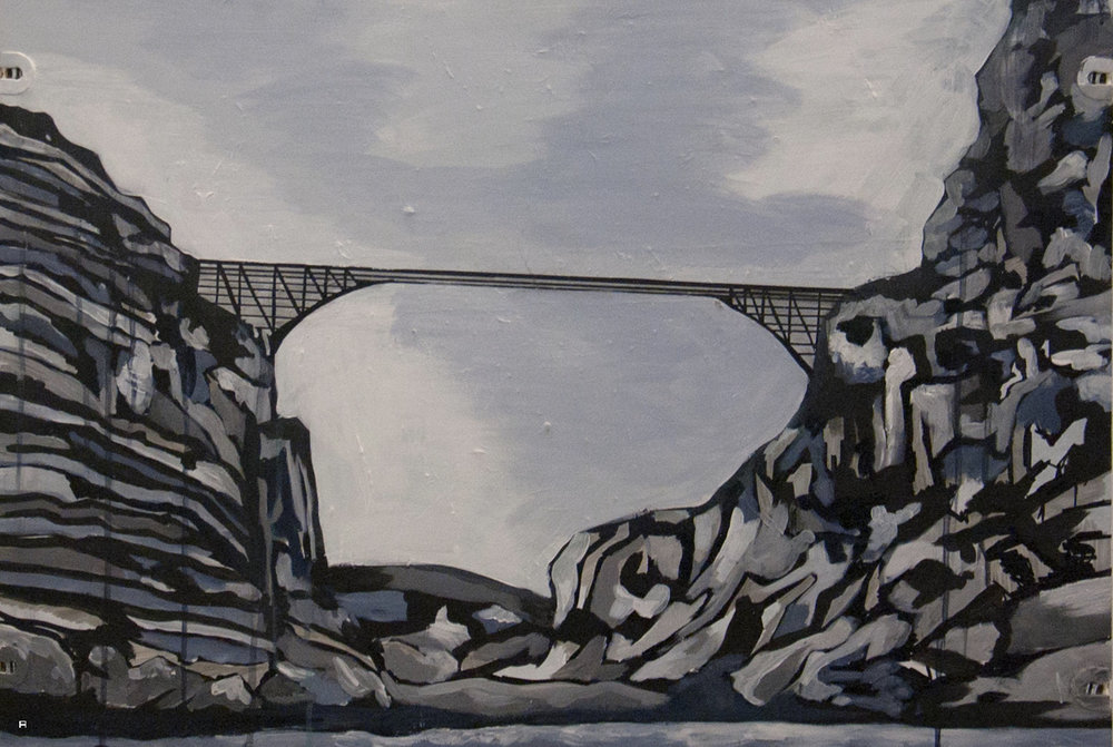 גשר.jpg