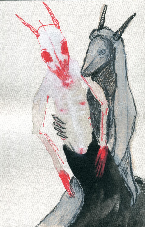 Alfred Gallery_Meshullam & Klone _1.jpg