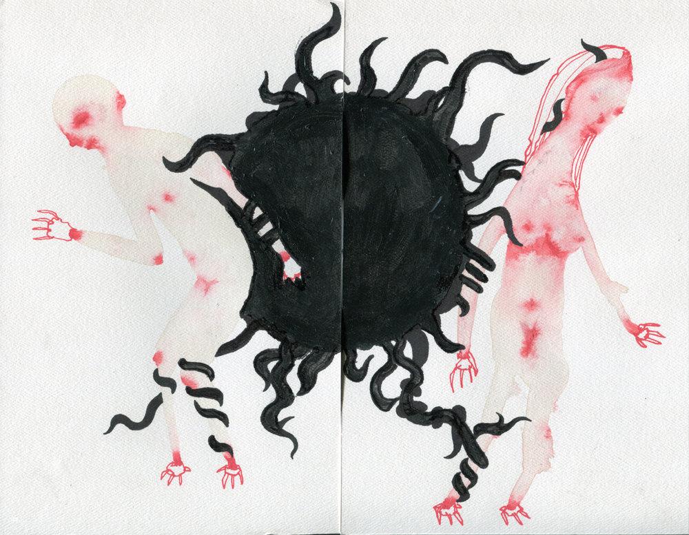 Alfred Gallery_Meshullam & Klone_2.jpg