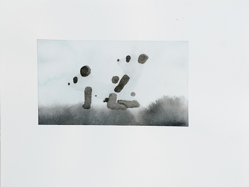 Dvir Cohen Kedar_Untitled_water color on paper_22.9x30.5cm_2011.jpg