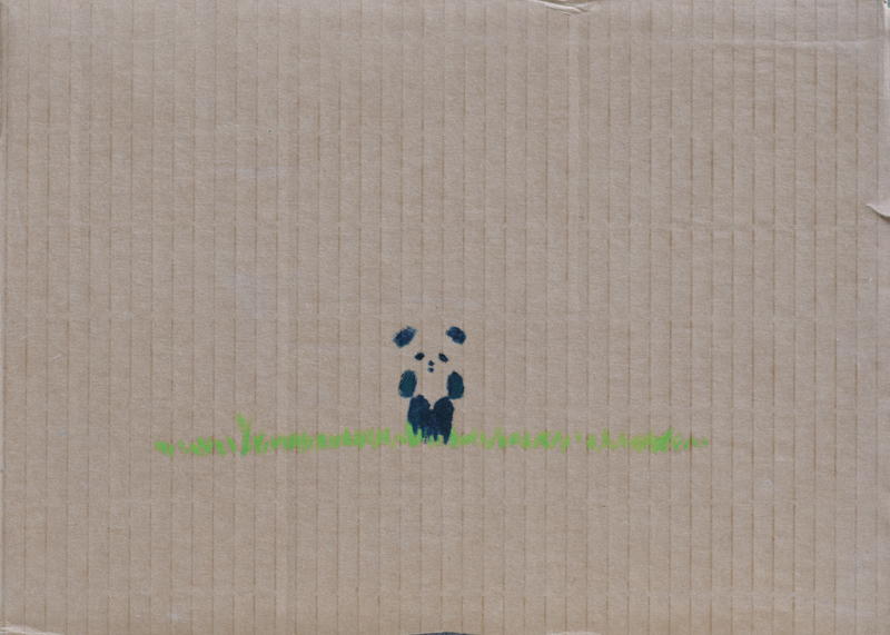 Dvir Cohen Kedar_Untitled_oil on cardboard_30x40cm_2011.jpg