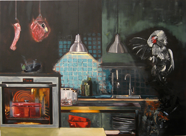 itay_shmueli_kitchen-with-still-life(Tshulnt)2012.jpg