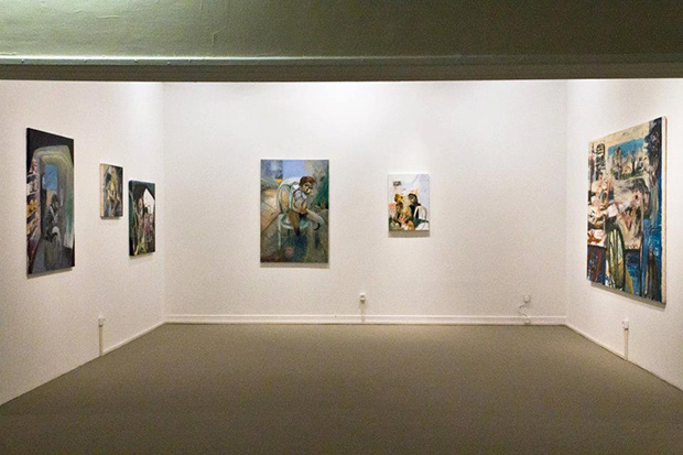 Exhibition-View.jpg
