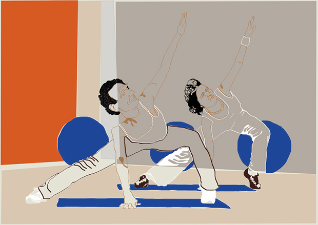 מרי-טוד-ואברהם-לינקולן-עושים-יוגה.jpg